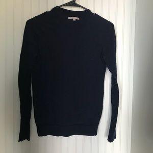 GAP Lightweight Crew Neck Sweater